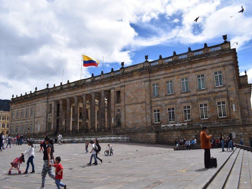 Bogota-820×615