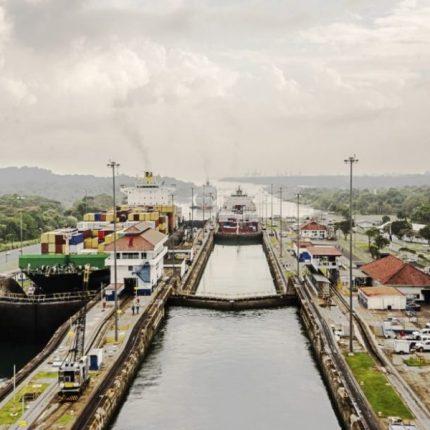 Panama Touren 2020 buchen 2