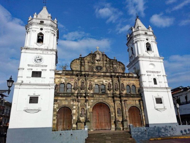 city-tour-panama-820×615