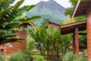 Kombireise Costa Rica, Panamá und Peru 26