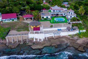 Kombireise Panamá, Dominikanische Republik und Jamaika 56