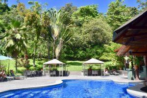 Kombireise Costa Rica, Panamá und Peru 34