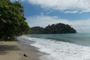 Kombireise Costa Rica, Panamá und Peru 32