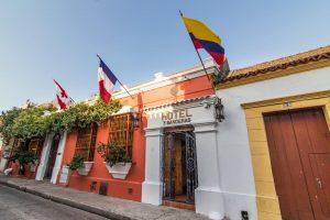 Kombireise Kolumbien, Panamá und Costa Rica 31