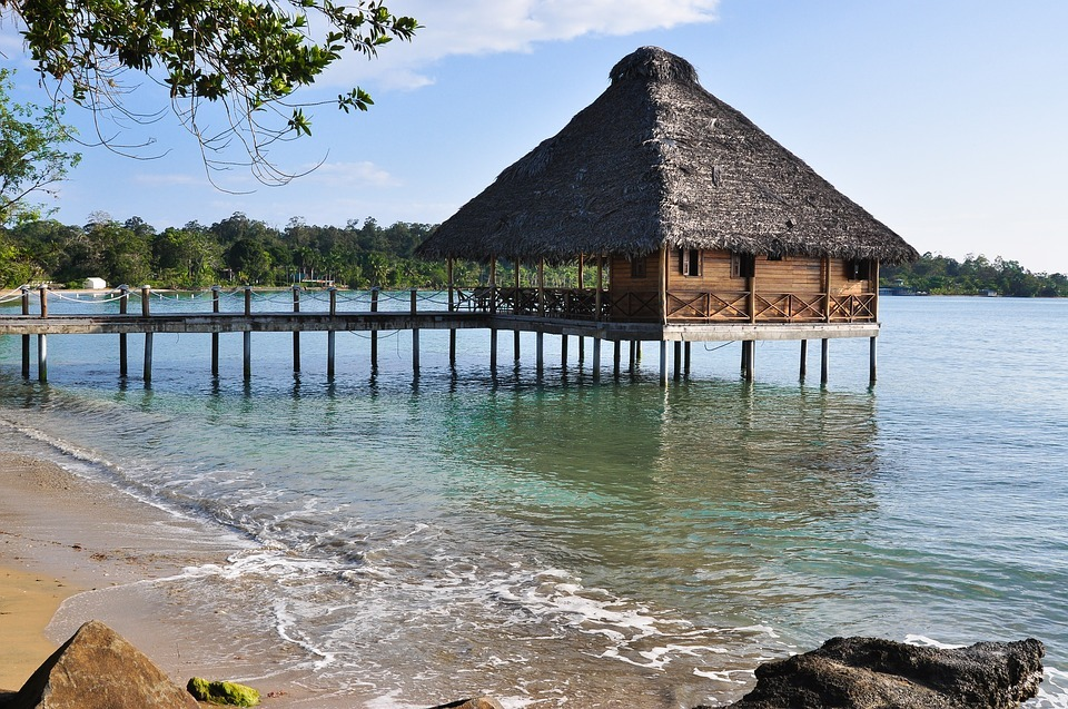 Panama Reisezeit