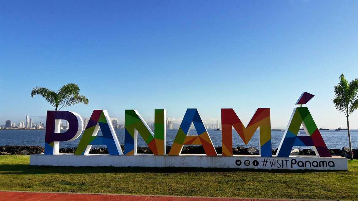 Panama Sehenswürdigkeiten